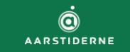 aartidernedk-logo