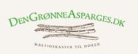 dengørnneasparges dk logo e1492782683441 - Ugens opskrifter (uge 27)