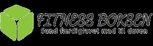 fitnessboksen-logo