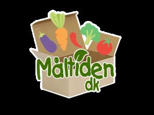 måltidskasser-logo