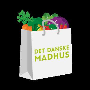 Det danske madhus måltidskasse