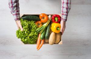 mad-leveret-til-døren